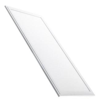 Dalle à LED sans ultraviolets - Devis sur Techni-Contact.com - 2