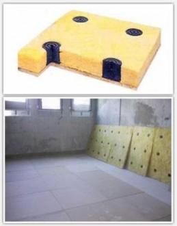 Dalle d'isolation PLAKISOL sur Dimension 1500 x 1000 x 68 - Devis sur Techni-Contact.com - 1