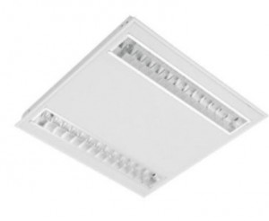 Dalle LED basse luminance - Devis sur Techni-Contact.com - 1