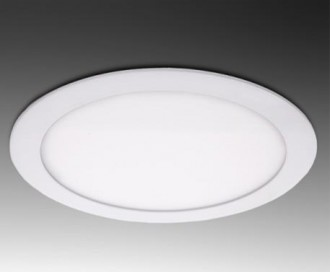 Dalle led encastrable - Devis sur Techni-Contact.com - 1