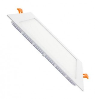 Dalle LED pour plafond - Devis sur Techni-Contact.com - 4