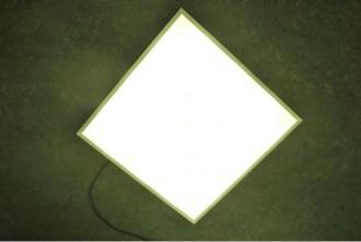 Dalle lumineuse à LED - Devis sur Techni-Contact.com - 1