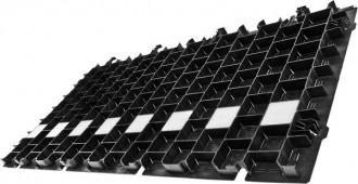 Dalle stabilisatrice de graviers - Devis sur Techni-Contact.com - 4