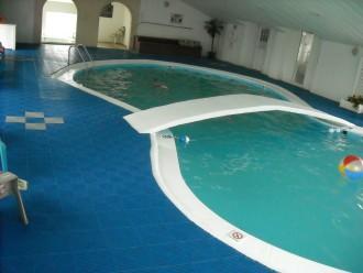 Dalles pour terrasses et piscines - Devis sur Techni-Contact.com - 4