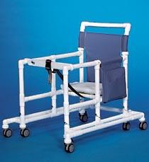 Déambulateurs 200 kg - Devis sur Techni-Contact.com - 1