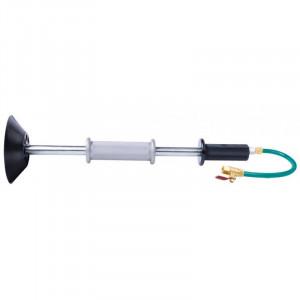 Débosseleur pneumatique - Devis sur Techni-Contact.com - 1
