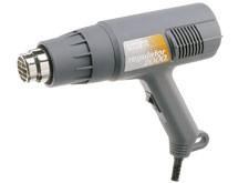 Decapeur thermique Regulator - Devis sur Techni-Contact.com - 1