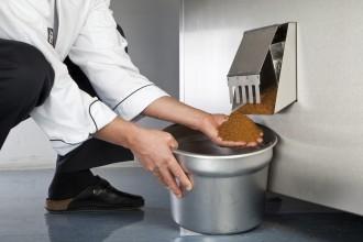 Déchets alimentaires de cuisine - Devis sur Techni-Contact.com - 3