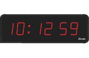 Décompte et chronomètre de course - Devis sur Techni-Contact.com - 1