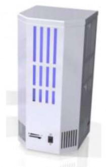 Décontaminateur d'air mobile pour bureau - Devis sur Techni-Contact.com - 1