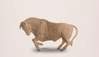 Décoration sculpture 3D - Devis sur Techni-Contact.com - 1