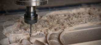 Décoration sculpture 3D - Devis sur Techni-Contact.com - 2