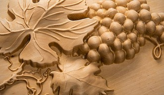 Décoration sculpture 3D - Devis sur Techni-Contact.com - 4