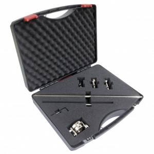 Découpeur Plasma GYS Cutter 35 KF - Devis sur Techni-Contact.com - 3