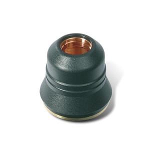 Découpeur Plasma GYS Cutter 35 KF - Devis sur Techni-Contact.com - 4