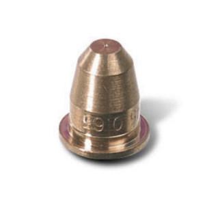 Découpeur Plasma GYS Cutter 35 KF - Devis sur Techni-Contact.com - 5