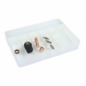 Découpeur Plasma GYS Cutter 35 KF - Devis sur Techni-Contact.com - 7