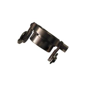Découpeur Plasma GYS Cutter 45 CT - Devis sur Techni-Contact.com - 3
