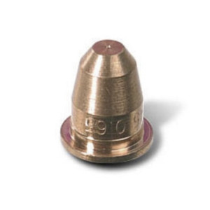 Découpeur Plasma GYS Cutter 45 CT - Devis sur Techni-Contact.com - 5