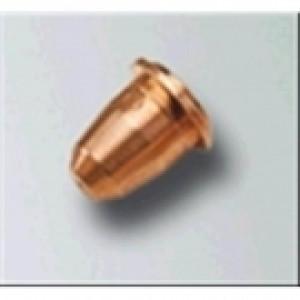 Découpeur Plasma Lincoln Invertec Tomahawk 1025 - Devis sur Techni-Contact.com - 2