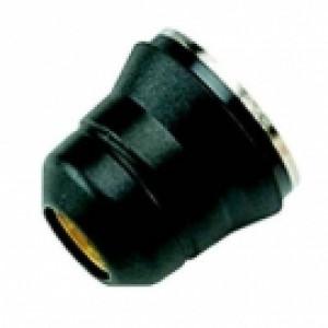 Découpeur Plasma Lincoln Invertec Tomahawk 1025 - Devis sur Techni-Contact.com - 3