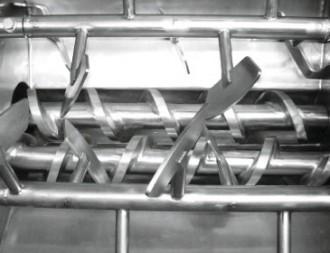 Découpeurs - mélangeurs Boucherie - Devis sur Techni-Contact.com - 2