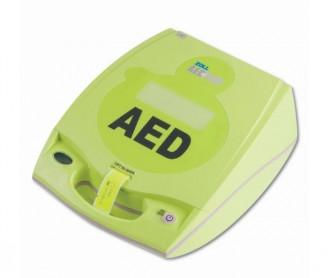 Défibrillateur externe automatisé - Devis sur Techni-Contact.com - 1