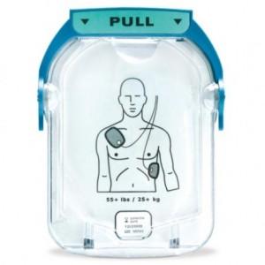 Défibrillateur semi-automatique - Devis sur Techni-Contact.com - 3