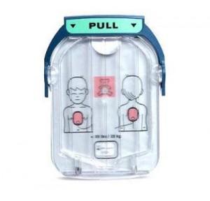 Défibrillateur semi-automatique - Devis sur Techni-Contact.com - 4
