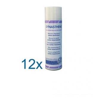 Dégrippant lubrifiant - Devis sur Techni-Contact.com - 1