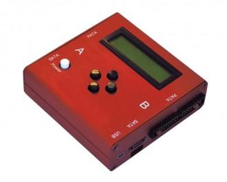 Démagnétiseur disque dur - Devis sur Techni-Contact.com - 1