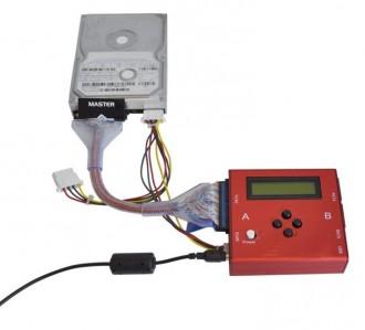 Démagnétiseur disque dur - Devis sur Techni-Contact.com - 2