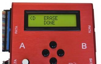 Démagnétiseur disque dur - Devis sur Techni-Contact.com - 3