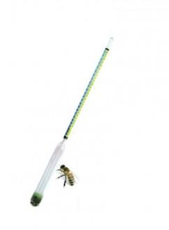 Densimètre pèse miel - Devis sur Techni-Contact.com - 1