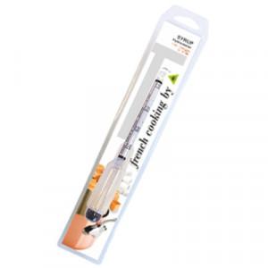 Densimètre pèse sirop - Devis sur Techni-Contact.com - 1