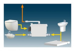 Maintenance électromécanique - Devis sur Techni-Contact.com - 11