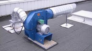 Maintenance électromécanique - Devis sur Techni-Contact.com - 6