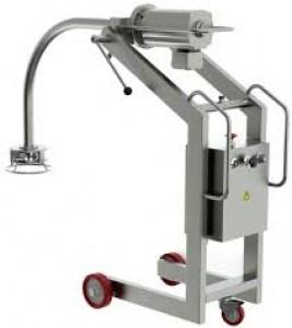 Maintenance électromécanique - Devis sur Techni-Contact.com - 9