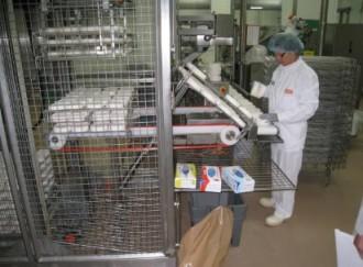 Dépileur industriel - Devis sur Techni-Contact.com - 2