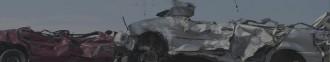 Dépollution véhicules hors usage - Devis sur Techni-Contact.com - 1