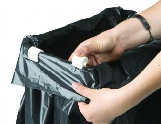 Dérouleur coupeur de papier sur pied - Devis sur Techni-Contact.com - 3