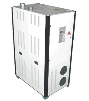 Déshumidificateur à air comprimé de matières - Devis sur Techni-Contact.com - 2