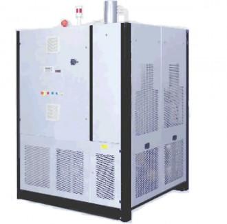 Déshumidificateur à air comprimé de matières - Devis sur Techni-Contact.com - 3