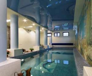 Déshumidificateur ambiance confort pour piscine - Devis sur Techni-Contact.com - 2