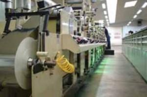Déshumidificateur d'air industriel - Devis sur Techni-Contact.com - 4
