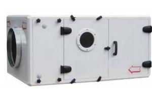Déshumidificateur piscine gainable - Devis sur Techni-Contact.com - 1
