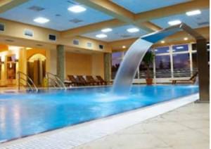 Déshumidificateur piscine gainable - Devis sur Techni-Contact.com - 2