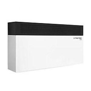 Déshumidificateurs d'air à condensation - Devis sur Techni-Contact.com - 1