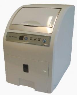 Déshydrateur broyeur organique - Devis sur Techni-Contact.com - 1