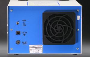 Désinfection à l'ozone - Devis sur Techni-Contact.com - 3